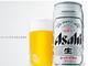 始まった「本物ビール」戦争 ビール離れした消費者を呼び戻せ