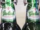 アサヒ、欧州の複数ビールブランドを買収 約3297億円
