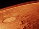 「地球外生命体」と「火星移住」を研究する日本人を知ってますか?