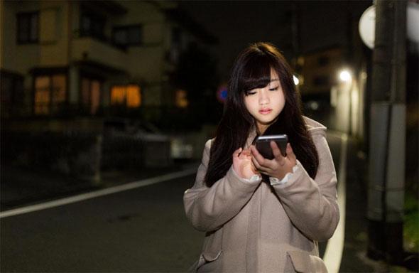 yd_kawakami2.jpg