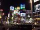 2015年の日本の総広告費は? 電通発表