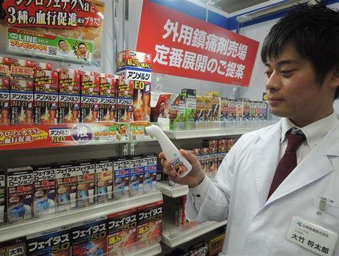ks_kobayashi01.jpg