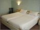 エアコンに次ぐ必需設備 「無料Wi-Fi」は外国人観光客のホテル選びのポイントに