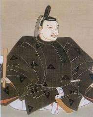 北条氏政(出典:Wikipedia)
