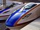 北陸新幹線延伸ルートは「JR西日本案」が正解