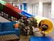 なぜシリコンバレーの会社は快適なオフィスを作るのか?