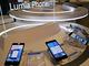 なぜマイクロソフトは自社ブランド端末「Lumia」を日本に投入しないのか?