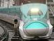 北海道新幹線、JR北海道のH5系電車が2本しか稼働しないワケ