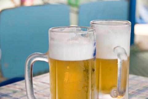 ks_beer01.jpg