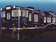 道南いさりび鉄道の観光列車「ながまれ海峡号」勝利の方程式