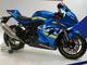 最新モデルのバイクが集結 画像で振り返る、東京モーターサイクルショー2016
