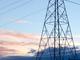 """始まった電力自由化 7.5兆円の""""戦場""""でいま何が起きているのか"""