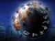 ヨーロッパでも過熱化 衛星観測ビッグデータをどう利用する?