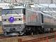 寝台特急「カシオペア」が復活、次は東北・北海道新幹線の高速化だ