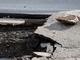 震度5強以上の余震、3日間で確率40% 熊本地震