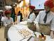 """これがグランプリのお弁当だ 国内最大級の""""食べもの""""イベント開催"""