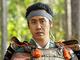 真田信幸は戦国トップレベルの身長&寿命だった