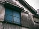 国内住宅の40%が空き家になる? それでも「空き家ビジネス」が難しい理由