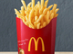 マクドナルド、4月既存店売上高19.1%増 「ギガ ビッグマック」など好調