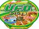 日清「U.F.O.」から「わさびマヨ焼そば」復活販売