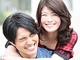 告白方法もアドバイス 成婚率5割を超える婚活サービスが急成長しているわけ