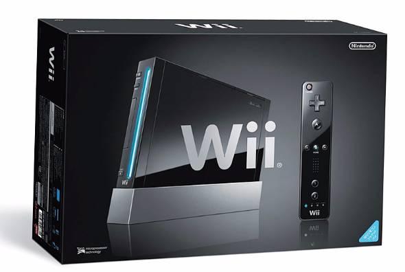 Wiiのコンセプトはどのように社内外へと伝えられたのだろうか