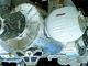 「宇宙ホテル」や「宇宙実験」、国際宇宙ステーションを起点に急増する民間サービス