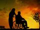 生活保護世帯、過去最高に 高齢者が初の半数超