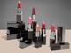 資生堂、高級化粧品ブランド「ローラ メルシエ」など買収 海外展開を強化