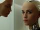 「人工知能に期待する」が過半数 医療や自動運転、恋愛相手にも
