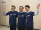 富士通とクラウドストレージのBoxが提携 新サービスを共同開発へ