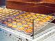 世界中で毎日8万個 BAKEの「チーズタルト」が売れるようになった理由