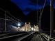 「世界最長鉄道トンネル」も開通 憲法でトラック制限するスイスに学ぶ