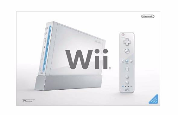 Wiiはいかに人々の心を変えたのでしょうか