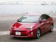 「プリウス」が唯一の10万台超え 2016年上期の新車販売台数ランキング