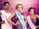 カネカの「かつら」がアフリカでトップシェアを獲得している理由