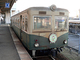 JR九州上場から、鉄道の「副業」が強い理由を考える