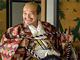 鶴松の死を嘆く豊臣秀吉だが、実は3人目の子どもだった!?