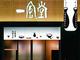 一風堂で日本酒ちょい飲み 新業態「一風堂スタンド」東京・浜松町にオープン