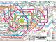 東京の「地下鉄一元化」の話はどこへいったのか