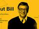 ビル・ゲイツや世界銀行も注目する衛星利用ベンチャーとは?