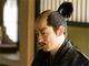 人気うなぎ登り! 石田三成は豊臣家の学級委員長キャラ
