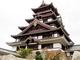 4度も姿を変えた伏見城、最後はバラバラに……