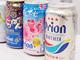 業績回復に導いた、オリオンビールの徹底したブランド戦略とは?