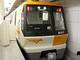2018年「大阪メトロ」誕生へ、東京メトロの成功例を実現できるか