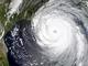 米政府機関が注力するハリケーン進路予測、その精度やいかに?