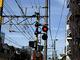 中野電車区事故の教訓 鉄道施設公開イベントで何を学ぶか?