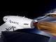 創業から12年、ヴァージンが目指す宇宙旅行はいつ実現するのか?