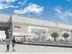 19年に全線開業予定の大阪新路線、4つの新駅を発表