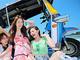 沖縄で三輪タクシー「トゥクトゥク」をレンタル 観光客ニーズを取り込め
